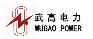 公司文档LOGOU.JPG